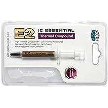 Cooler Master RG-ICE2-TA15-R1 IC-Essential E2 - Pasta térmica Oro
