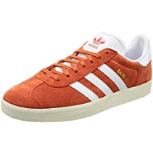 new style 8c110 dfc86 adidas Gazelle, Baskets Basses Homme