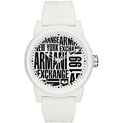 Reloj Armani Exchange para Hombre AX1442