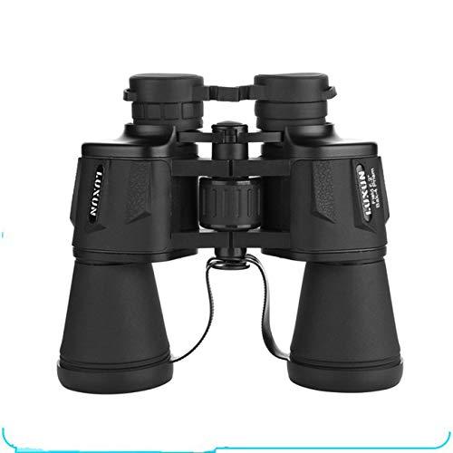 Elviray Prismáticos Militares Alta Potencia prismáticos