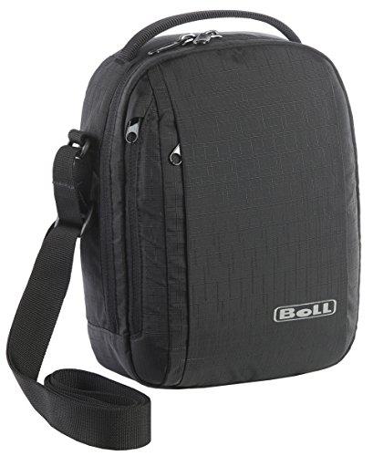 BOLL Prophet 9 Business und Laptop Taschen black/lime