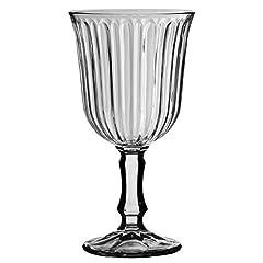 Libbey 2178S1F24 Weißweinglas Nostalgie 240