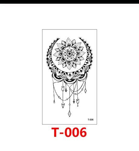 691 Stil Tapete