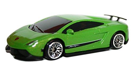 lamborghini-gallardo-lp-570-4-superleggera-164-green-rmz-city-high-quality-die-cast-metal-scale-mode