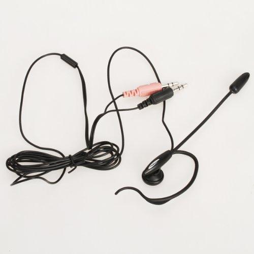 35mm-microfono-a-cuffia-cuffia-con-la-clip-per-il-pc-del-computer-msn-skype