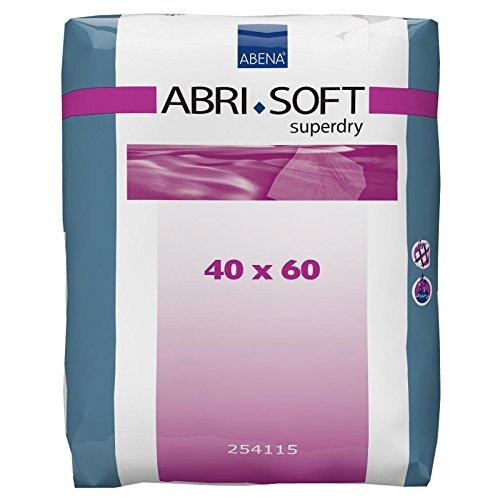 abena-abena-abri-soft-superdry-avec-sap-40-x-60-cm-60-aleses