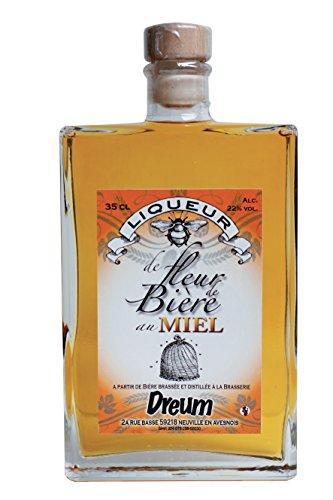 Brasserie Distillerie Dreum - Li...