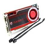 Radeon hd mac | El mejor producto de 2019 - Clasificaciones
