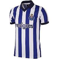 aa5e724f643d8 Copa Football - Maillot Rétro FC Porto 2002