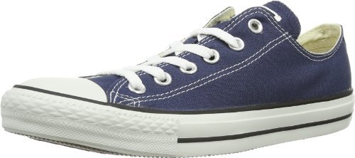 converse-chuck-taylor-all-star-ox-m9697