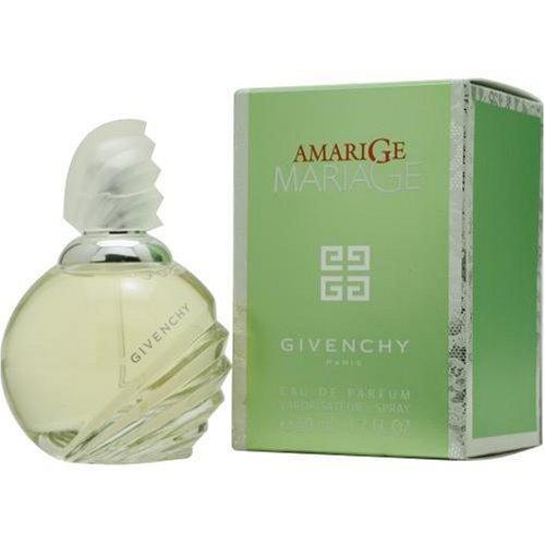 givenchy-amarige-mariage-eau-de-parfum-spray-100-ml