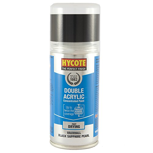 hycote-vauxhall-black-sapphire-pearlescent-touch-up-aerosol-150ml