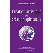 Création artistique et création spirituelle: 223 (Izvor)