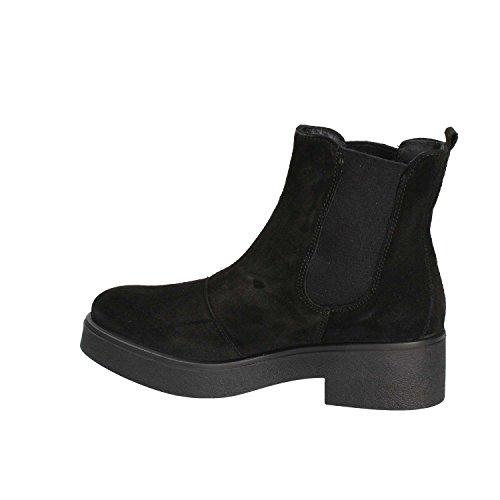 Igi & Co 8825 Bottines Noires Pour Femme