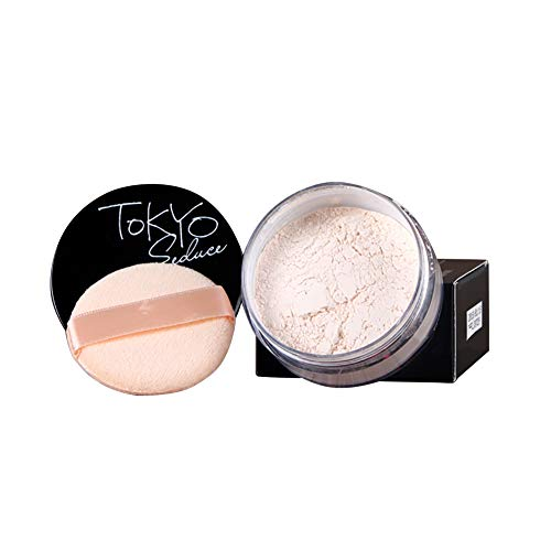 Ardorlove 3D Shimmer Highlighter Face Powder Palette Face Base shine Illuminator Compact Makeup Powder - Face Palette Compact