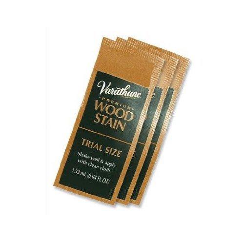 rust-oleum-211948-varathane-trial-size-cabernet-premium-oil-based-interior-wood-stain-by-rust-oleum