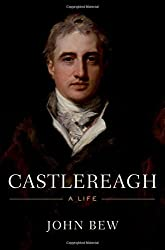 Castlereagh: A Life