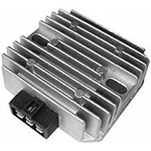 DZE - Regulador corriente electrica - 14538