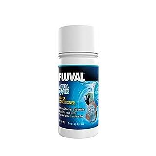 Fluval Aquaplus, 30 ml