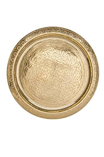 orientalisches-orient-marokkanisches-tablett-serviertablett-teetablett-mehdia-80cm-goldfarbig