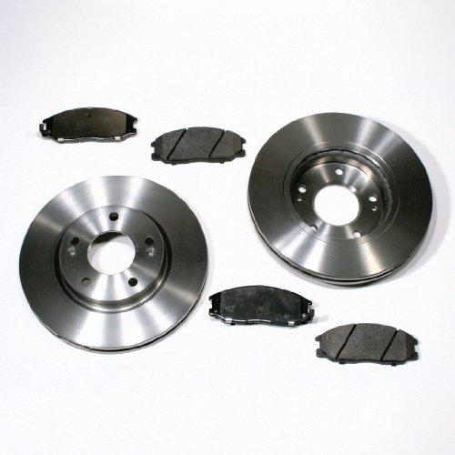 hyundai-sonata-v-5-bremsscheiben-oe-300-mm-bremsen-bremsbelage-vorne