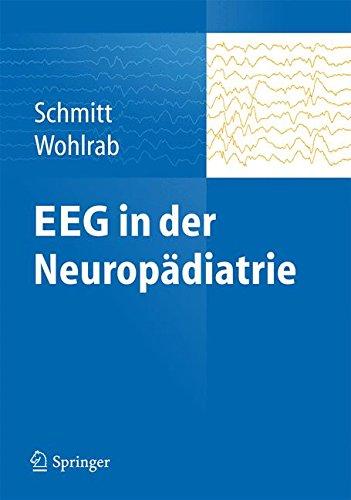 EEG in der Neuropädiatrie