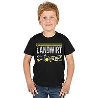 Suchergebnis auf Amazon.de für: lustige t-shirts sprüche ...