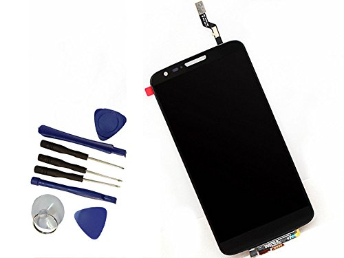 lcd-display-touch-screen-digitizer-assembly-repair-replacement-for-lg-optimus-g2-d802-d805-black