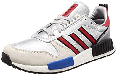 dddaecc67e665 Image Unavailable. Image not available for. Colour  adidas Originals  Risingstar X R1 Never Made ...