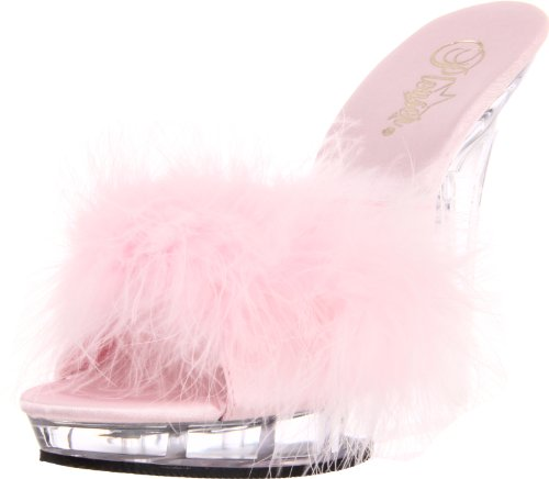 heels-club-sandali-donna-rosa-rosa-425-9-uk