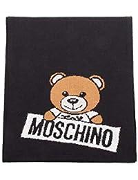 Amazon it Abbigliamento Amazon Moschino it Donna 4Hqw6Hvx