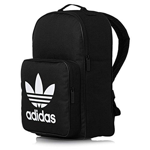 b79ca6dd8e2b Adidas Backpack Women - Buyitmarketplace.co.uk