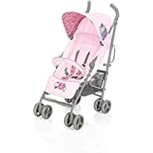 Marathon 763537 Hello Kitty Buggy