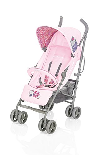 marathon-763537-hello-kitty-buggy