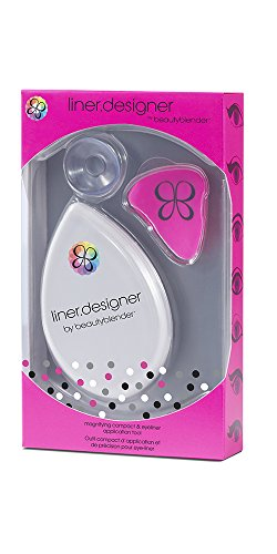 beautyblender Liner. Designer, pack de 1 (1 x 1 pièce)