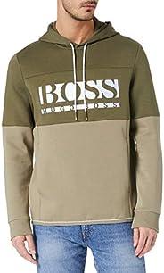 BOSS Men's Soody 1 10230695 01 Soody 1 1023069