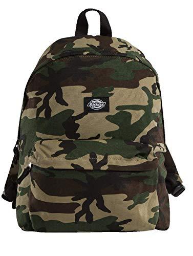 Kleidung & Accessoires Drakensberg Kimberley Messenger Laptop Bag Grün Umhängetasche Canvas Tasche Tropf-Trocken