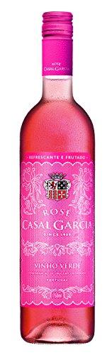 Casal Garcia - Vino Rose- 6 Botellas