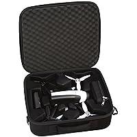 Parrot Bebop 2 drone Hard Case