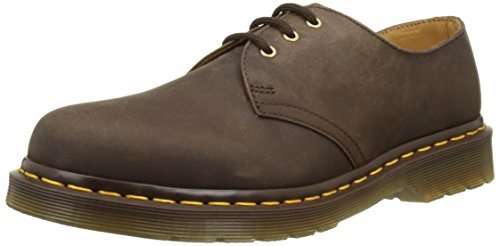 dr-martens-1461-pw-smooth-chaussures-de-ville-homme-marron-gaucho-crazy-horse-39-eu-6-uk