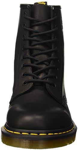 Chaussures pr243 Dr. Martens Uomo noir Noir