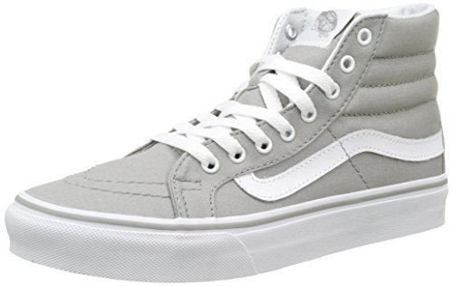 Vans-Ua-Sk8-Hi-Slim-Sneakers-Hautes-Femme