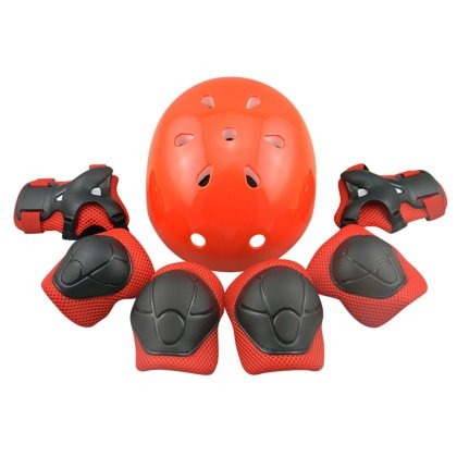 tourwin-elbow-wrist-knee-pads-and-helmet-sport-safety-protective-gear-guard-for-children-skateboard-