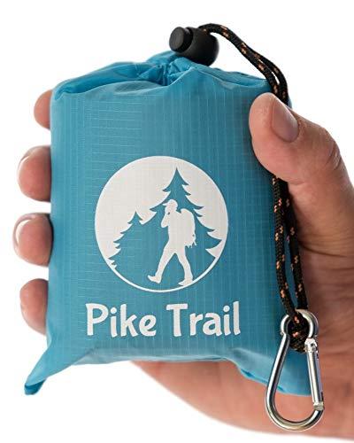Pike Trail Pocket...