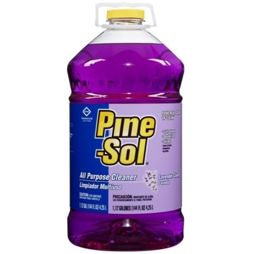 clo-97301-pine-sol-commercial-solutions-cleaner-case-of-3-144oz-bottles-by-pine-sol