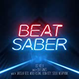 Beat Saber (Original Game Soundtrack), Vol. II