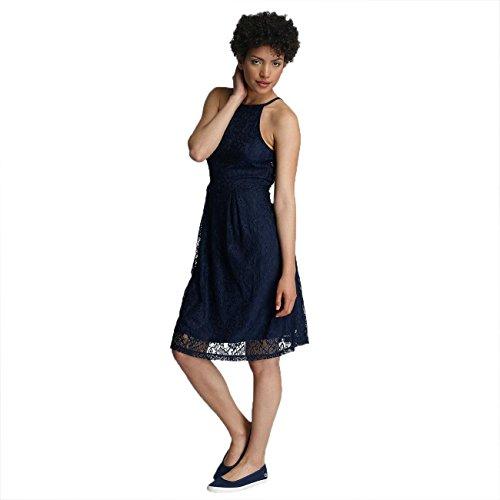 Only Femme Robes / Robe onlPenelope Bleu