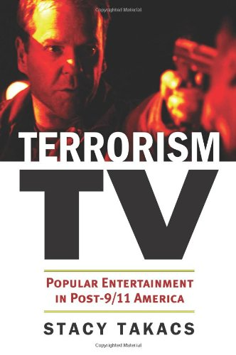 terrorism-tv-popular-entertainment-in-post-9-11-america-culture-america-hardcover