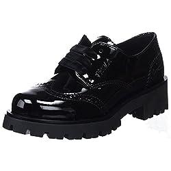 Pablosky 837519 Zapatos de...