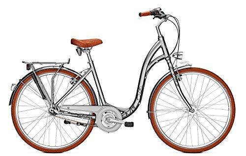 Kalkhoff City Glider 7R Trekking Bike 2019 (28
